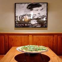 photo of alto fumo restaurant