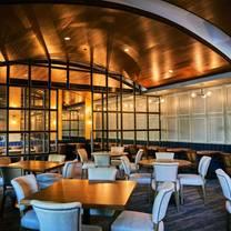 foto von onward restaurant