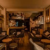 baltra barのプロフィール画像