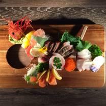 foto von dozo izakaya restaurant