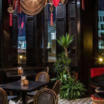 ngon restaurant berlinのプロフィール画像