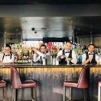 photo of social 24 restaurant