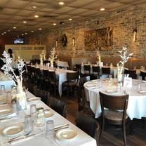 foto von grana cafe restaurant