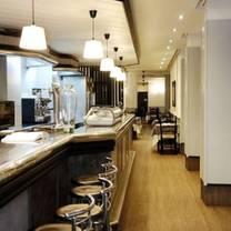 foto de restaurante castell de xativa