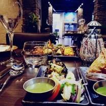 photo of namaste delhi restaurant
