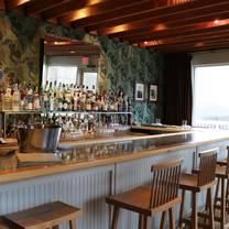 photo of valley restaurant restaurant