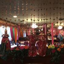 jaipur royal indian cuisineのプロフィール画像