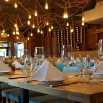 photo of leziz cafe and restaurant restaurant