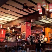 photo of tapas barcelona restaurant