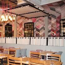 photo of middletons steakhouse & grill - chelmsford restaurant