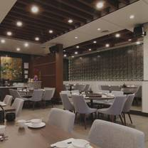 photo of jiang hu taiwanese pot & wok cuisines restaurant