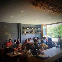 photo of wilsons wine cellar restaurant