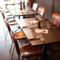foto von signor hossi restaurant