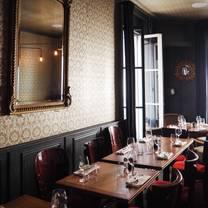 photo of l'enoteca restaurant