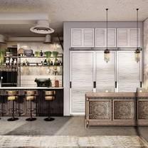 photo of kricket television centre restaurant