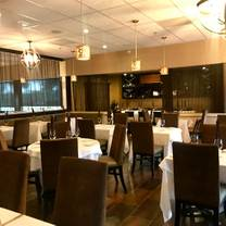 photo of il barone ristorante restaurant