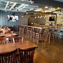 photo of anchor tavern restaurant