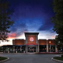 photo of boston pizza - henderson restaurant