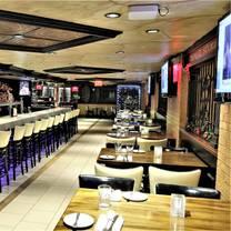 photo of avere restaurant