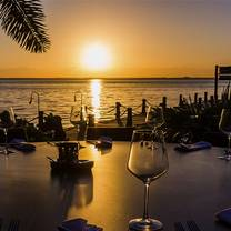 foto de restaurante harry's cancun prime steakhouse & raw bar