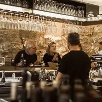 photo of teneria restaurant und weinbar restaurant