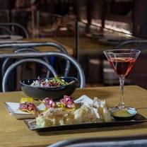 foto de restaurante khaosan street food