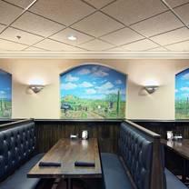 photo of mimmo's restaurant restaurant