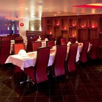 photo of tarana restaurant