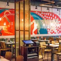 foto von eatdoori köln restaurant