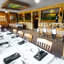 photo of texas cattle company - lakeland restaurant