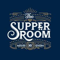 the supper roomのプロフィール画像