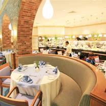 photo of al tuwayah  - intercontinental al jubail restaurant