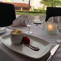 foto de restaurante stars gourmet grill