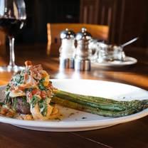 photo of johnny's italian steakhouse - middleton restaurant