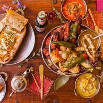 foto de restaurante mayura