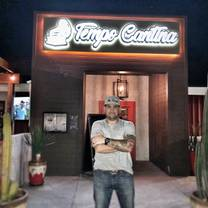 photo of tempo cantina - downey restaurant