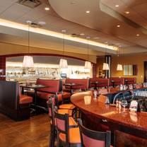 foto von 110 grill - holyoke restaurant