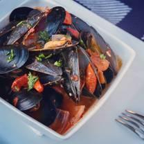 photo of ambeli greek taverna restaurant