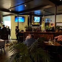 photo of canggio restaurant restaurant
