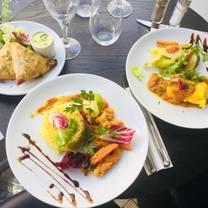 photo of resto indiway restaurant