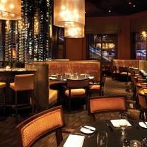 photo of leonora restaurant