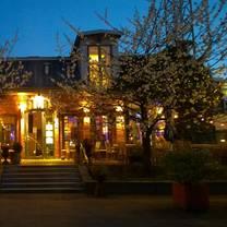 photo of atlas restaurant & kochsalon restaurant