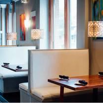 photo of rj mexican cuisine restaurant