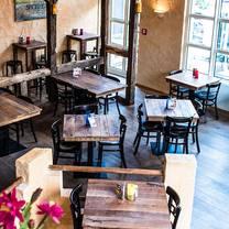 foto von enchilada bruchsal restaurant