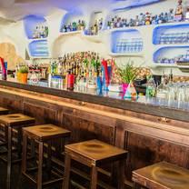 foto von enchilada freudenstadt restaurant