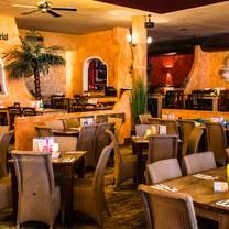 foto van enchilada stuttgart gmbh restaurant