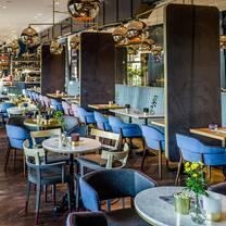 foto von restaurant wilma wunder restaurant