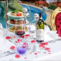photo of ristorante don giovanni restaurant