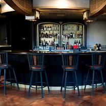 photo of zelda's 750 west restaurant