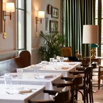 photo of la lucha restaurant